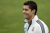 Букмекеры: покинет ли Роналду мадридский «Реал» вслед за Моуринью?