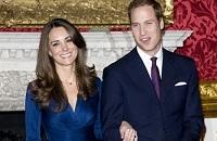 Букмекеры принимают ставки на то, в каком журнале появится первое фото королевского чада