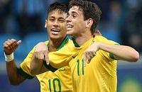 Эксперт Boylesports: сборная Бразилии обыграет Францию