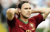 Манише: Португалия обыграет Россию на своем поле