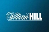 William Hill может понести ощутимые убытки на рынке США