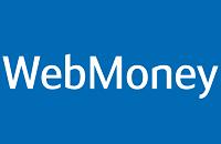 Вывод на WebMoney со счетов в БК William Hill задерживался из-за апдейта платформы