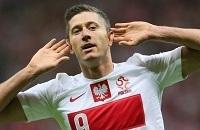 Левандовски не исключает возможности победы сборной Польши над англичанами