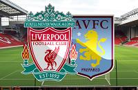 Эксперт Boylesports: В матче «Ливерпуль» - «Астон Вилла» будет побит тотал больше 3,5 голов
