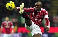 Прогноз «Пари-Матч»: «Милан» обыграет «Специю» с разгромным счетом