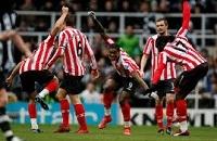 Обозреватель Boylesports: «Саутгемптон» проиграет в гостях у «Сандерленда»