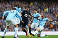 Прогноз Sky Sports: Матч «Тоттенхэм» - «МС» не выявит победителя