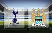 Эксперт Boylesports: В матче «Тоттенхэм» - «Манчестер Сити» будет забито много голов