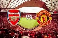 Эксперт Boylesports: В матче «Арсенал» - «Манчестер Юнайтед» будет забито много голов