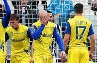 Прогноз Betfair: «Кьево» не удастся взять три очка в домашнем матче с «Катанией»