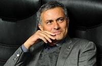 Лидером чемпионской гонки Премьер-лиги Англии у букмекеров стал «Челси»