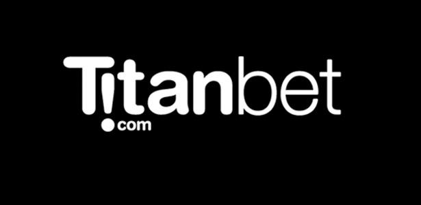 Бесплатная ставка 25$ в Titanbet