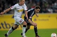 Прогноз Ladbrokes: Матч «Боруссия» М. - «Гамбург» завершится победой хозяев