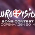 Букмекеры считают, что у Украины больше шансов на победу на «Евровидении-2014», чем у РФ