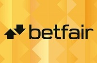 В Италии состоялся официальный запуск биржи ставок Betfair