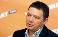 Прогноз Черданцева на полуфинальный матч Лиги Европы «Валенсия» - «Севилья»