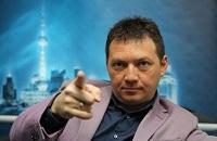 Прогноз на матч 1/2 ЛЧ «Атлетико» - «Челси» от Георгия Черданцева