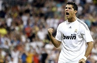 Прогноз Betfair: «Реал» выиграет в домашнем матче  с «Баварией» в полуфинале ЛЧ