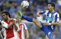 Прогноз на матч 1/4 ЛЕ «Севилья»– «Порту» от Никиты Ковальчука