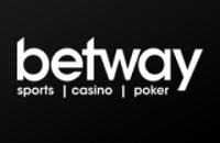 Betway сворачивает свою деятельность в России