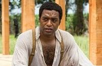 Paddy Power: Главного врага агента 007 в новом эпизоде «бондианы» сыграет звезда «12 лет рабства»