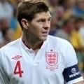 Кто сыграет за сборную Англии против итальянцев на ЧМ в Бразилии в полузащите?