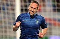 Прогноз на товарищеский матч Франция - Норвегия от Егора Титова
