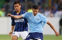 Прогноз Арустамяна на матч Серии А «Интер» - «Лацио»