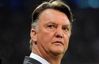 Выиграет ли «МЮ» трофей в первом же сезоне под руководством ван Гала?