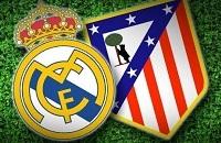 Прогноз Betfair: В финале Лиги чемпионов «Реал» - «Атлетико» не будет много голов