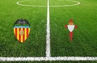 Прогноз на матч Ла Лиги «Валенсия» - «Сельта» от Константина Генича