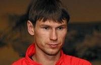 Прогноз на матч ЧМ 2014 Уругвай - Англия от Егора Титова