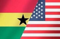 Прогноз на матч ЧМ 2014 Гана - США от Константина Генича