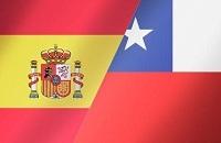Прогноз на матч ЧМ 2014 Испания - Чили от Черданцева