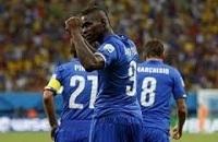 Прогноз на игру Италия - Коста-Рика от Георгия Черданцева