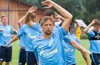 Прогноз Егора Титова на поединок квалификации Лиги чемпионов АЕЛ — «Зенит»