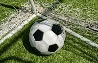В чемпионате Мексики зафиксирован самый быстрый гол в  истории футбола
