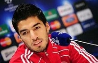 «Барселона» и «Ливерпуль» договорились о трансфере Суареса
