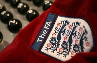 Футбольная ассоциация Англии запретила игрокам и тренерам  любые ставки в БК на футбол