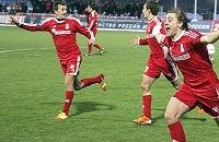Егор Титов спрогнозировал исход матча «Мордовия» - «Торпедо»
