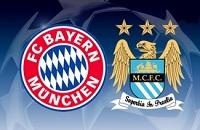 Прогноз эксперта Goal.com на матч ЛЧ «Бавария» - «Ман Сити»