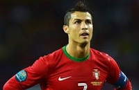 Прогноз от Бышовца на матч Португалия - Албания