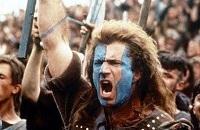 Чек на сумму в 1 093 333£ получил мужчина, поставивший на то, что Шотландия не станет независимой