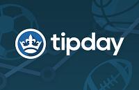Бесплатные ставки на спорт с новым приложением от 180Vita