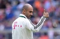 Бышовец прогнозирует ничейный исход матча ЛЧ «Рома» - «Бавария»