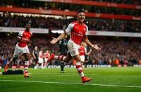Бышовец прогнозирует домашнюю победу «Арсенала» над «Боруссией»