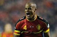 Бышовец прогнозирует уверенную победу Бельгии над Уэльсом