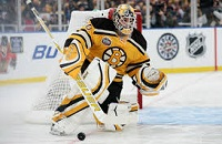 Дехтярев спрогнозировал исход матча NHL «Торонто Мэйпл Ливз» - «Бостон Брюинз»