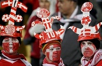 Ковальчук прогнозируют выездную победу сборной Дании над Сербией