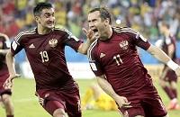 Титов спрогнозировал исход матча Австрия - Россия